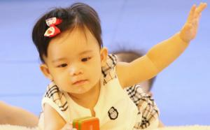Play & Learn 2 (6-10 months)
