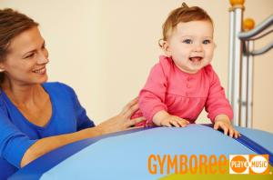 Làm thế nào giúp trẻ đạt được sự phát triển thể chất tốt nhất?