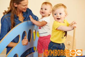 Bí quyết để nuôi dưỡng và phát triển cảm xúc xã hội cho con