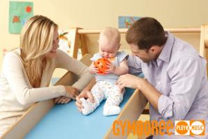 Làm thế nào để đối phó khi con trẻ gây hấn?