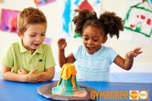 Bài tập ở nhà để giúp trẻ phát triển kỹ năng tư duy